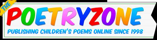 Poetry-Zone