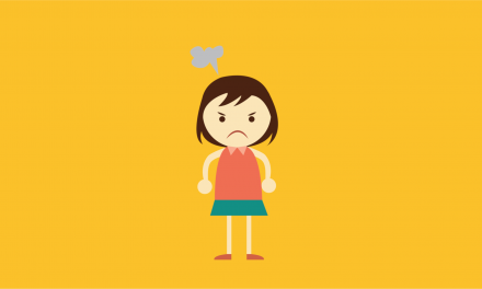 Positive Behaviour Management: 3 Articles To Read When You're Struggling To Stay Positive